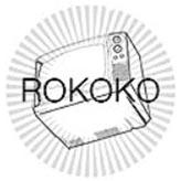 Neuer Artist: Rokoko
