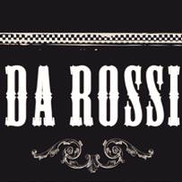 DaRossi_aa