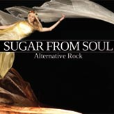 Neuer Artist: Sugar from Soul