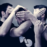 TripAdLib-Musikmaschine-Künstlerprofil-Booking-Agentur-Events-Promo