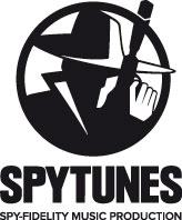 spytunes-FIN-20120330