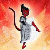 Heimspielnacht im Red Cat - Musikmaschine - Livemusik
