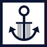 Hafenklang - Planke Nord Musikmaschine