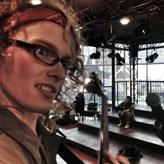 Musikmaschine - Kassettendeck - Gruenschnabel - AnnenMayKantereit