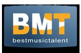 Musikmaschine-Partner-Bestmusictalent-Mainz-Lübeck