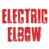 Electric Elbow - Künstler bei Musikmaschine - Booking, Agentur, Promo, Events, Music