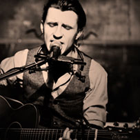 J.Stone-Künstler bei Musikmaschine Booking, Promo & Events - Band Mainz Live country