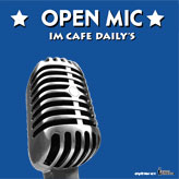 Musikmaschine-News-Dailys-OpenMic