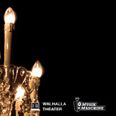 Schall-und-Rauch-Musikmaschine-Walhalla-webflyer-MM-Termine