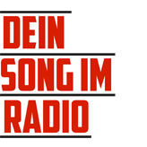 Antenne-Mainz-DEIN-SONG-im-RADIO-Musikmaschine-quadrat