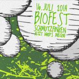 Biofest-2014-Musikmaschine-Klingt-Gut-Fachschaft-Biologie-Mainz