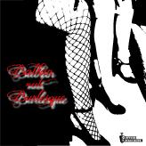 Balkan-meets-Burlesque-Musikmaschine-E-Werk