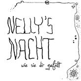Nellys-Nacht-Flyer-Musikmaschine