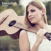 Hanne Kah-Musikmaschine-Kuenstler-Agentur-Booking-Promo-Events-Mainz