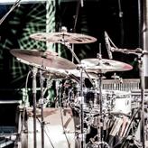 Musikmaschine-Künstleragentur-Booking-Promo-Events-Mainz-Termine-Fassenacht