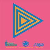 2015-04-Musikmaschine-PM-Kassettendeck-Flyer-Musikmaschine-quadrat