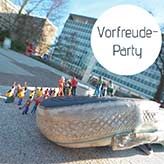 Vorfreude-Partys-AStA-Sommerfest-2016-Musikmaschine-Uni-Mainz