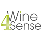 Wine4Sense-2015-Musikmaschine-Booking-Promo-Events-Künstleragentur-Mainz-Klingt-Gut