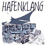 Hafenklang-Musikmaschine-Planke-Nord-2015-Bender&Schillinger-Monoshoque-Am-I-Millionaire-Klingt-Gut-Mathias-Demmer-Live