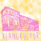 KLANGKULTUR-KUZ-Musikmaschine-Mainz