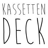 Kassettendeck-Musikmaschine-Mainz-Bookingagentur-Booking-Promo-Events-Konzert