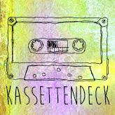Musikmaschine-Kassettendeck-Mainz-Gebaeude27-AStA-Kultur