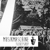 Musikmaschine-Bookingagentur-Mainz-LYA-Tickets-Shop