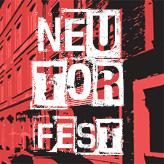 Neutorfest-Musikmaschine-Spritus-Mainz