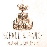 Schall-und-Rauch-Musikmaschine-Walhalla-2016-Party-Absinto-Janeck