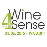 Wine4Sense-2016-Musikmaschine-Schloss-Vollrads-Klingt-Gut-Logo