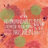 Neubrunnenfest-Mainz-2016-Flyer-Musikmaschine