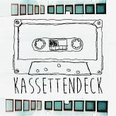 Kassettendeck-Flyer-Musikmaschine-TripAdLib-Gebaeude27