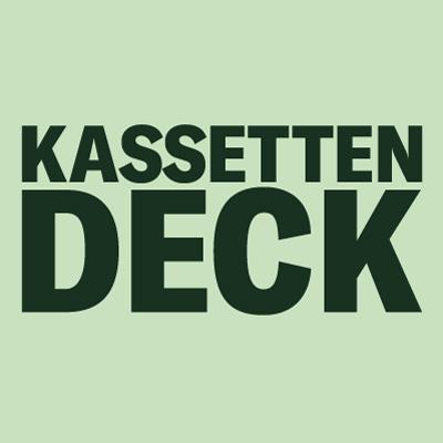 Kassettendeck-Konzert-Mainz-Musikmaschine-Altmünsterkirche