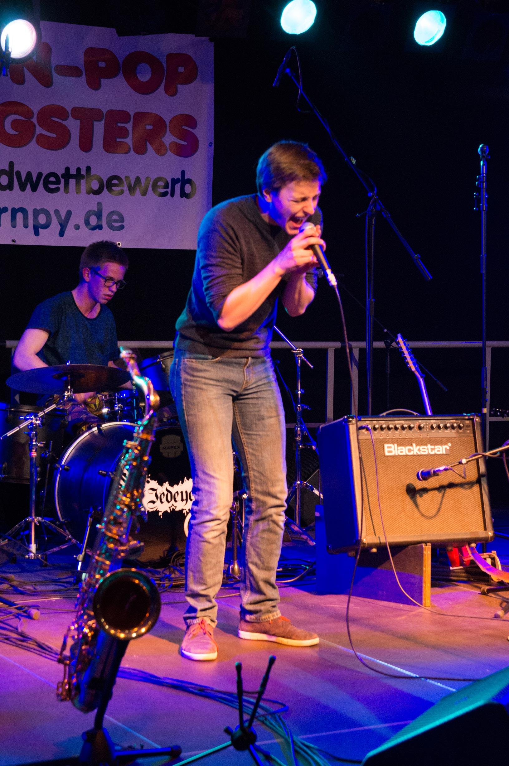 Lichtmast_18-Musikmaschine-Artist