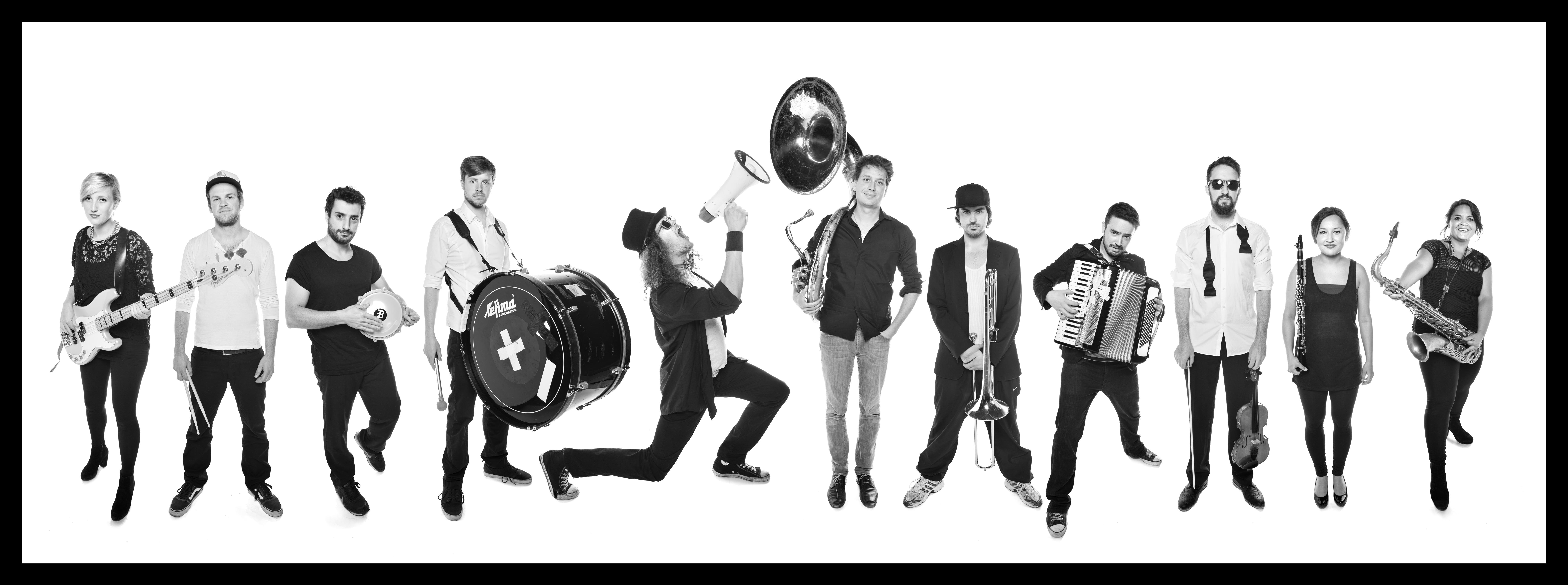 Mumuvitch-Disko-Orkestar-Musikmaschine-Artist-Galerie