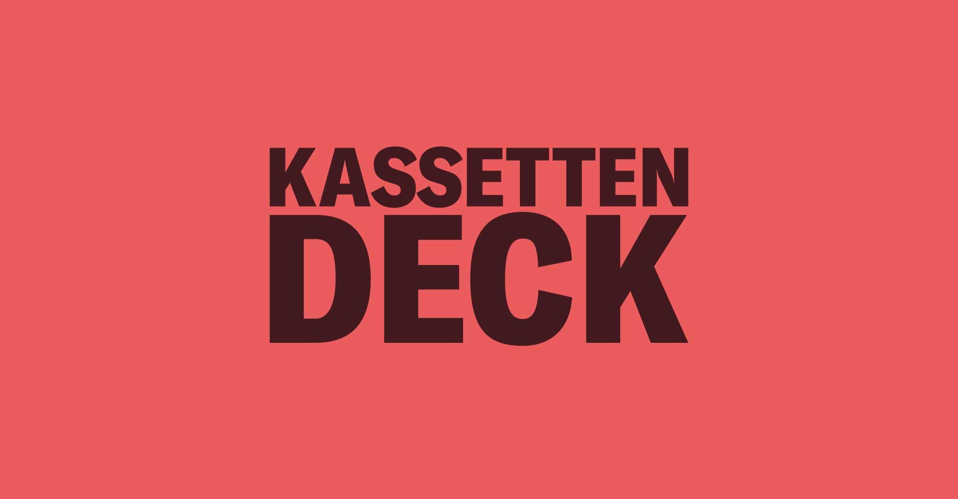 Musikmaschine-Mainz-Wiesbaden-Frankfurt-konzerte-events-markt-veranstaltungen-musik-live-booking-promo-promotion-kassettendeck
