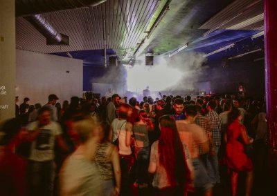 AStA Sommerfest