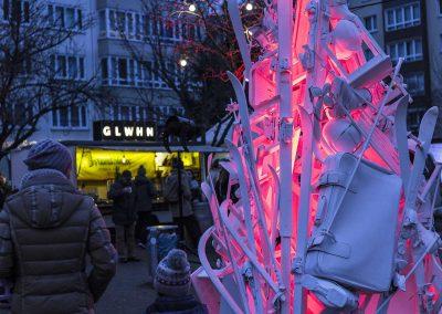 Mainzer Wintermarkt