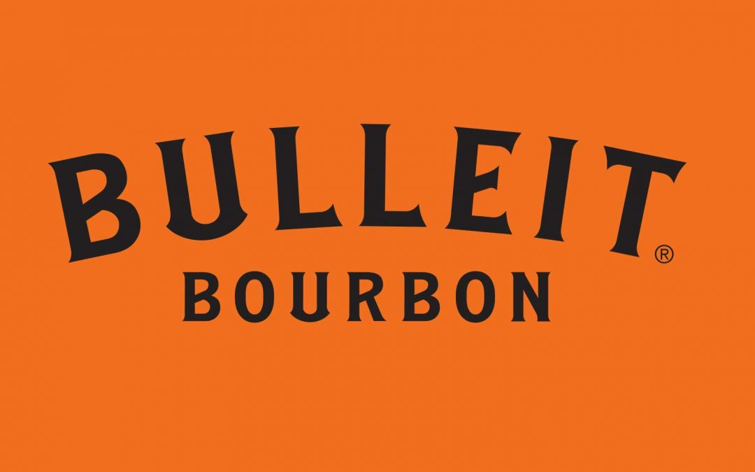 Bulleit Bourbon (Diageo)