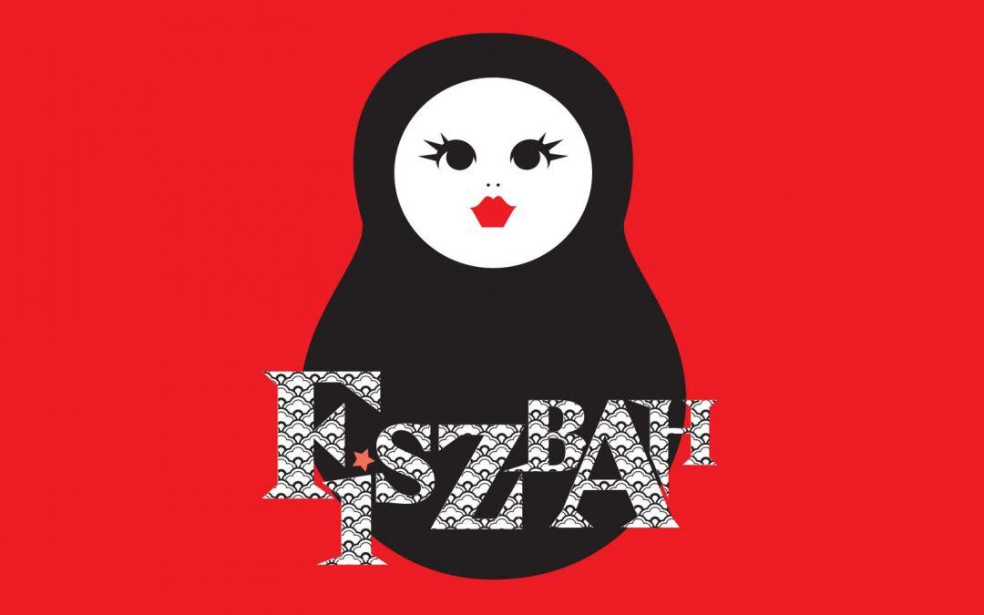 Fiszbah