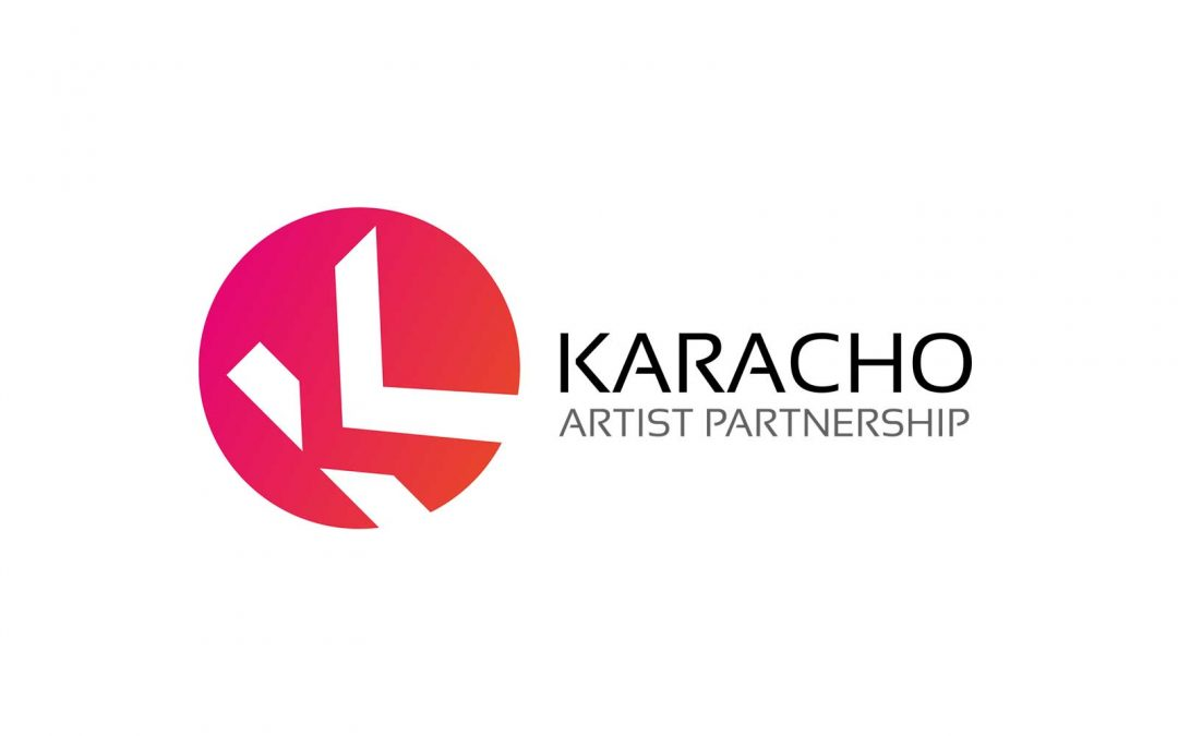 Karacho Booking
