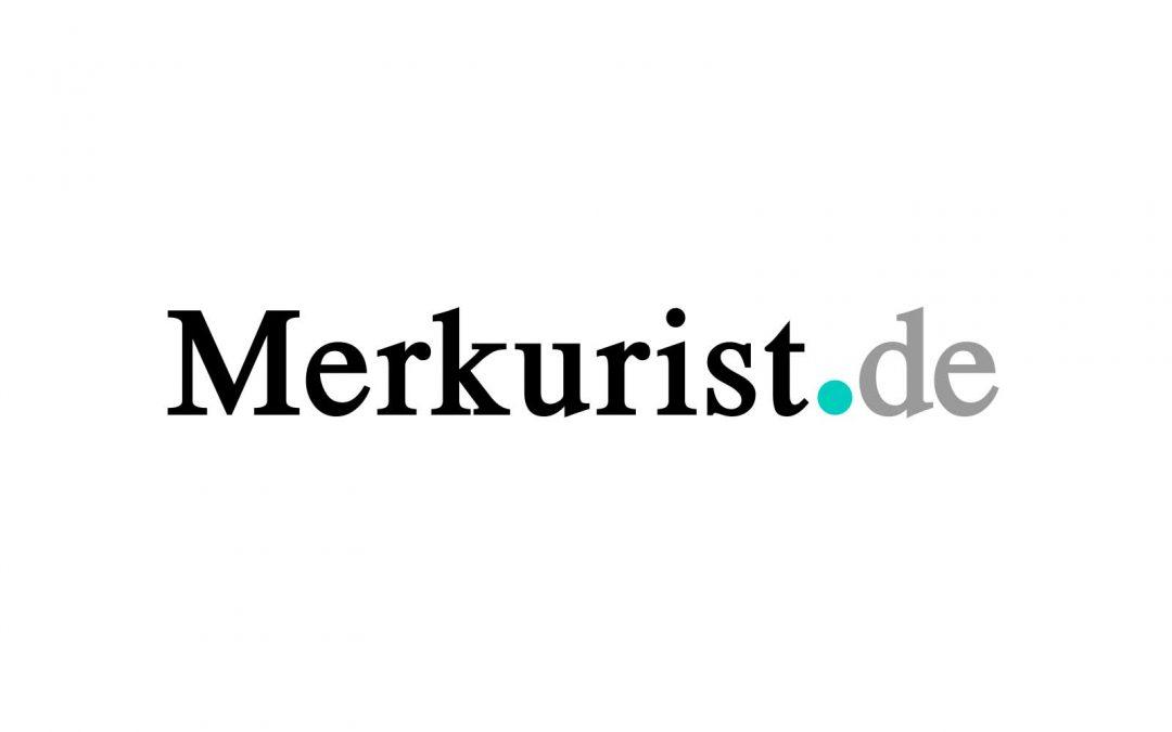 Merkurist