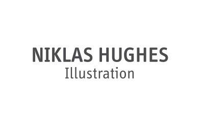 Niklas Hughes Illustrations