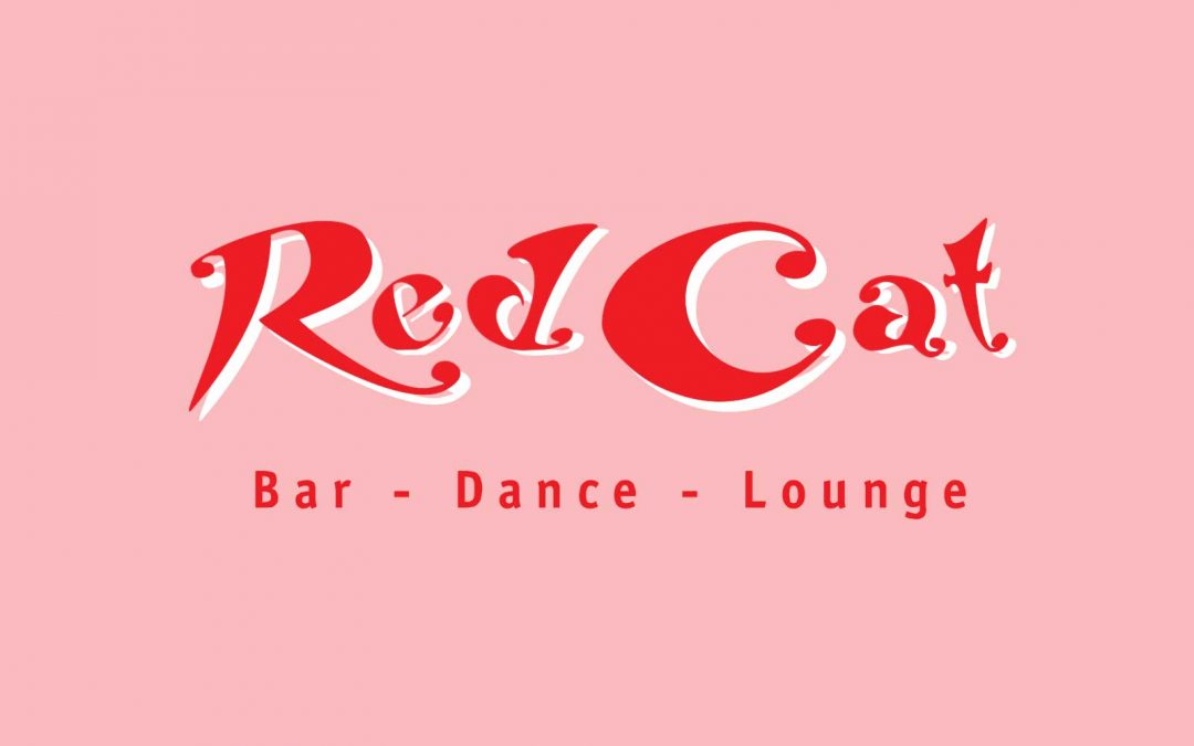 Red Cat Club