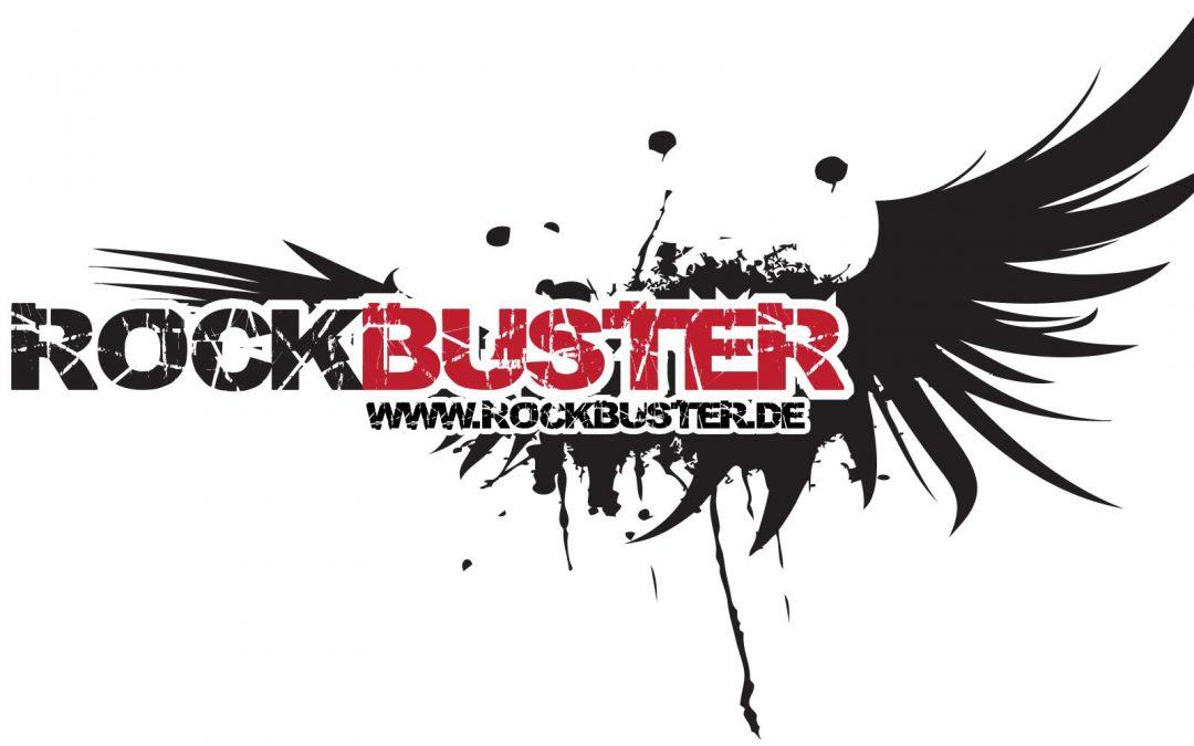 Rockbuster.de