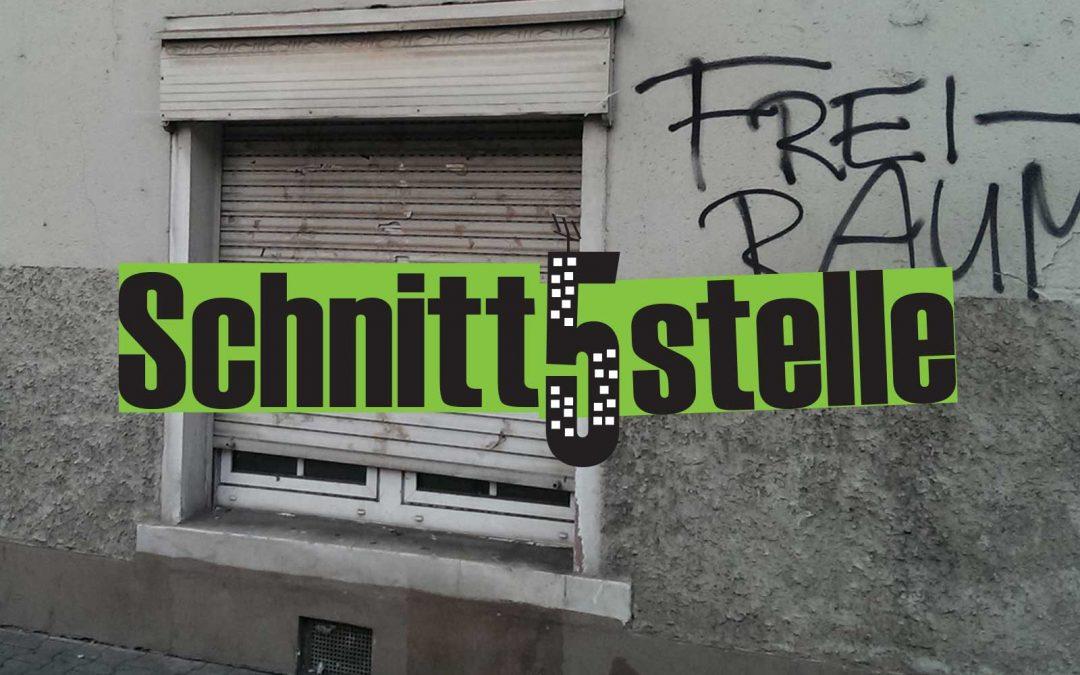Schnittstelle5
