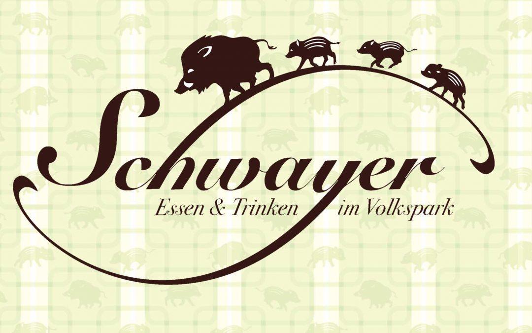 Schwayer