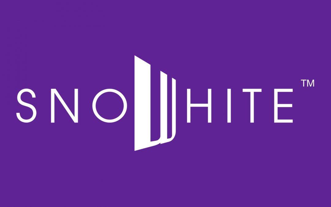 Snowhite Records & Artist Management