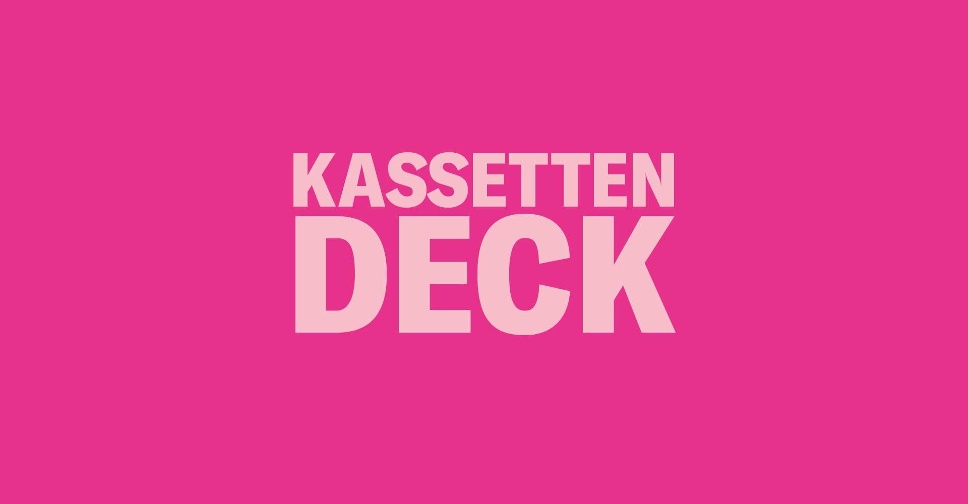 Musikmaschine-Konzerte-Livemusik-Bands-Mainz-Rhein-Main-Kassettendeck-Altmuensterkirche-Good-Morning-Yesterday