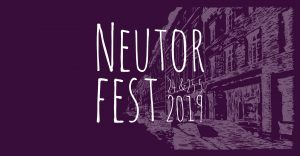 Neutorfest-2019-Musikmaschine-Konzerte-Livemusik-Bands-Mainz-Rhein-Main-Spiritus